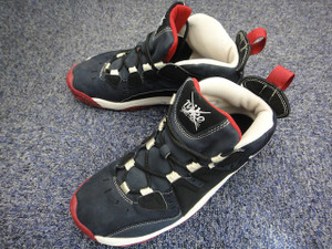 173078_411_air_footscape_trainer_13