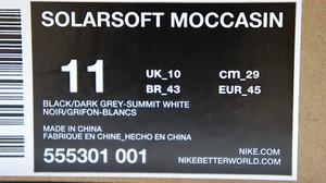 555301_001_solarsoft_moccasin_05