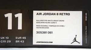 305381_061_air_jordan_8_retro_07