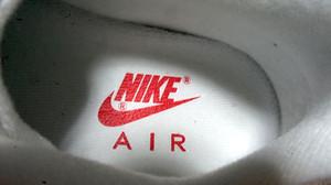 554717_160_air_max_1_og_04