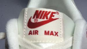 554717_160_air_max_1_og_05