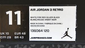 136064_120_air_jordan_3_retro_08